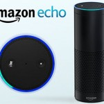 Was Amazon Echo Worth the Wait?