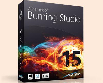 ashampoo_burning_studio_15_box