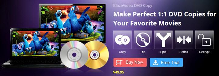 bv dvd copy - banner
