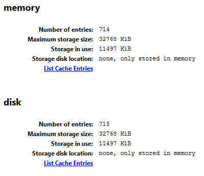 cache-statistics-image