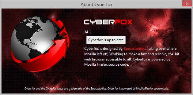cyberfox-image