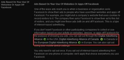 facebook-opt-out-image