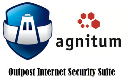 feature-Outpost-Security-Suite-Pro