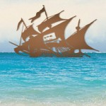 The Pirate Bay Raided – Could this be the End?