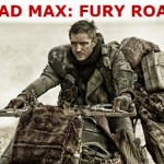 Mad Max Returns in 'Fury Road' – Absolute Car-nage (video)