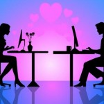 Does Online Dating Really Work?