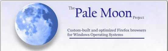 palemoon-image