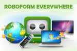 DCT Giveaway: RoboForm Everywhere