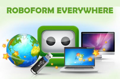 roboform_everywhere