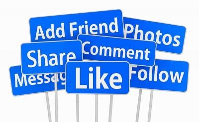 sharefacebook