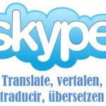 Skype Translator – The Next BIG Thing in Online Communications