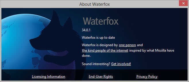 waterfox-image