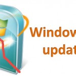 Update KB3004394 Causing Issues for Windows 7 Users – Here's the Fix