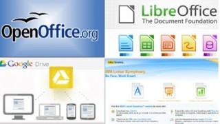 Microsoft-Office-Free-Alternatives