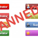When Does Forum Moderation Become Censorship?