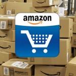 Free Shipping on Amazon.com