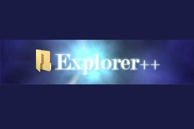 explorer++ logo