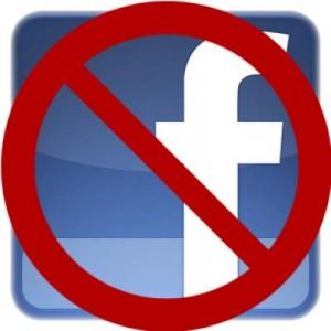 facebook-fasting11