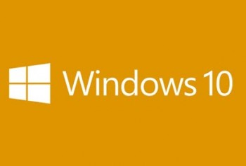 feature -windows-10-logo