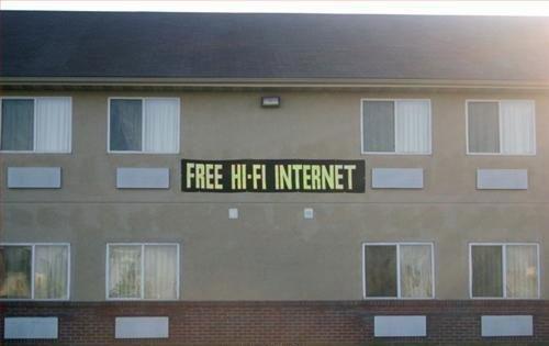 freestereointernet