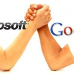 Microsoft Blasts Google for Disclosing Windows 8.1 Security Flaw