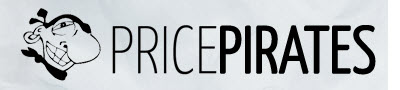 pricepirates-logo