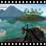 How to Record Your Video Game Action – Part Two