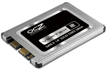 solid state drive-4