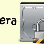 VeraCrypt Now Supports Mounting & Converting TrueCrypt Volumes