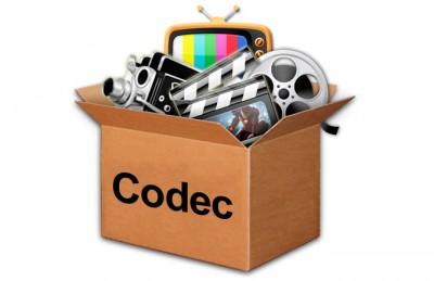 videocodes-cimg1