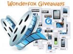 Wonderfox Giveaways: HD Video Converter Factory Pro + DVD Ripper Pro