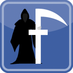 Is_Facebook_marketing_dead-300x300