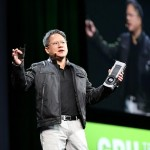 Nvidia Faces Class-Action Lawsuit over GTX 970 Fiasco