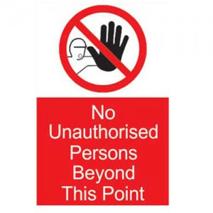 No-Unauthorized-Person-Sign-300x300