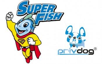 Super-Fish_2