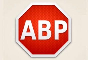 adblock-logos