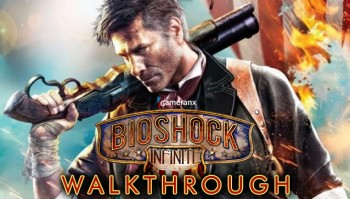bioshock-infinite-walkthrough