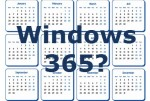 Microsoft to Introduce a Subscription Based Windows? – A New BIG Clue