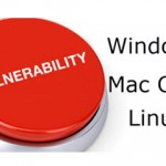 Which Operating System is the Most Vulnerable – You May Get a Surprise