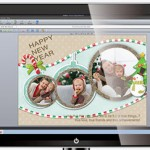 PearlMountain Giveaway: Picture Collage Maker (Windows and Mac)