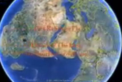 google-earth-screenshot