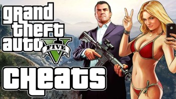 gta5cheats