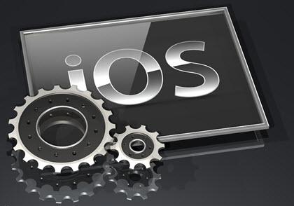 ios_settings