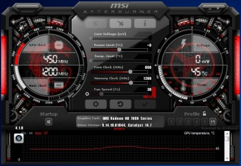 msi afterburner1