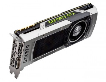nvidia-geforce-gtx-970-main