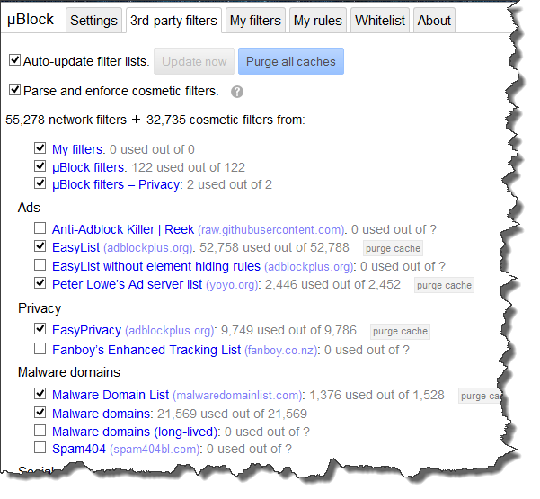 uBlock-filters-image
