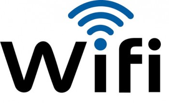 wifi-feature