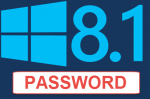 how to create password for google drive desktop