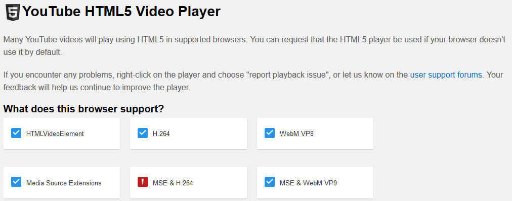 youtube-html5-support