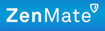 zenmate_logo